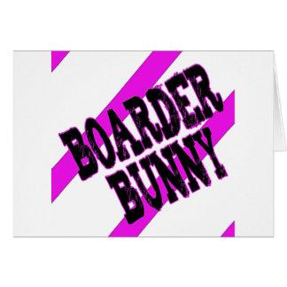 Cartes T-shirts et sweatshirts de snowboarding pour des
