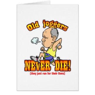 Cartes Taqueurs