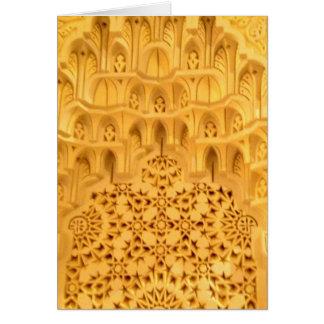 Cartes Textures du Maroc