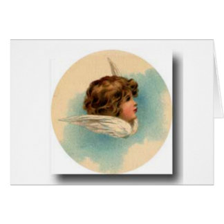 Cartes tiny-angels-tn-7
