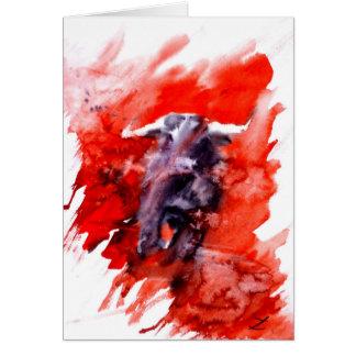 Cartes Toro