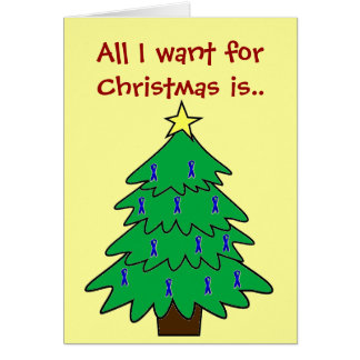 Cartes Traitement de Noël