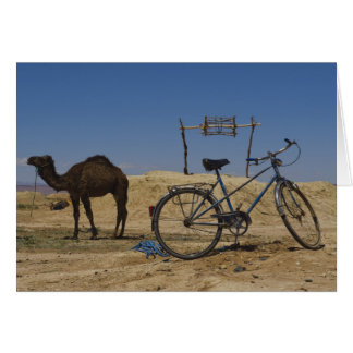 Cartes Transport viable
