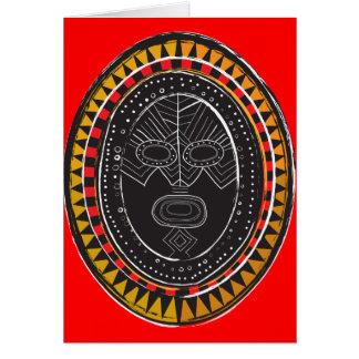 Cartes Tribal3