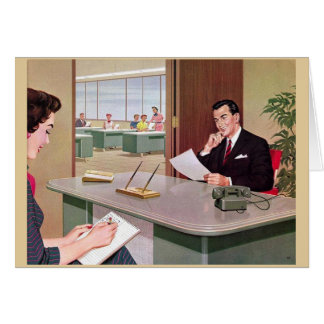 Cartes Trop de réunions,