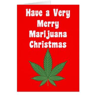 Cartes Un Noël très Joyeux de MaryWanna et une nouvelle