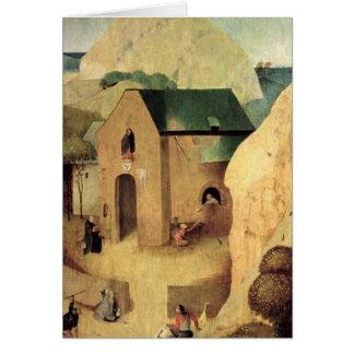 Cartes Un prieuré d'Antonian