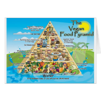 Cartes vegan-pyramid-800x600