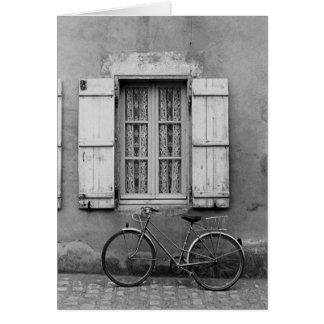 Cartes Vélo Marans de Charentes
