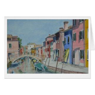 Cartes Venice.JPG