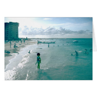 Cartes Verdi dans Cancun