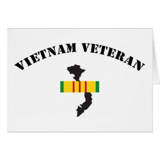 Cartes Vétérinaire du Vietnam