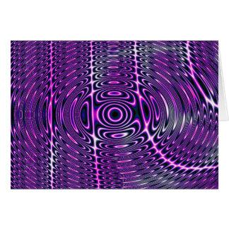 Cartes Violetation (carte)