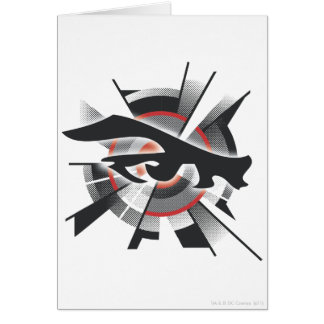 Cartes Vision de laser
