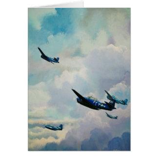 Cartes Vol 19 - La patrouille perdue