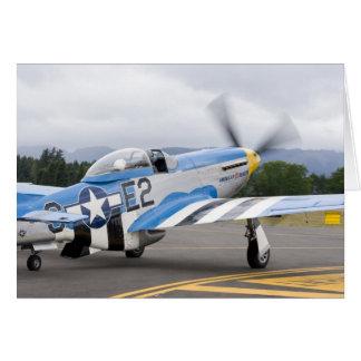 Cartes Washington, Olympia, airshow. militaire