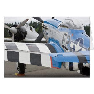Cartes Washington, Olympia, airshow militaire. 4