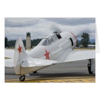 Cartes Washington, Olympia, airshow militaire. 6