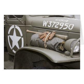 Cartes Washington, Olympia, airshow militaire. 7