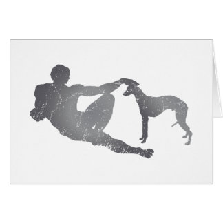 Cartes Whippet
