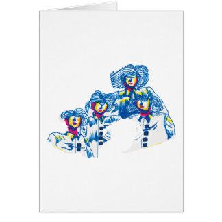 Cartes wondercrowd-tentacules