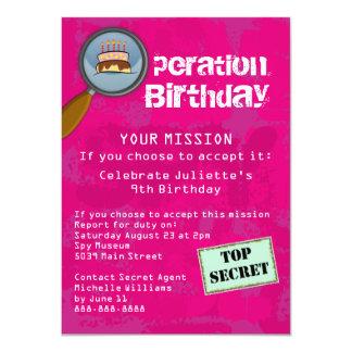 CARTON D'INVITATION  11,43 CM X 15,87 CM