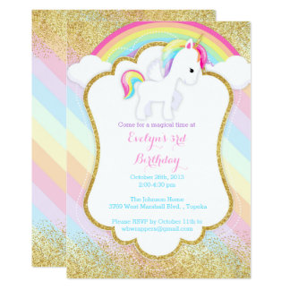 Disco Invitation Template is awesome invitations template