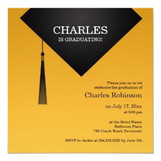 CARTON D'INVITATION  13,33 CM