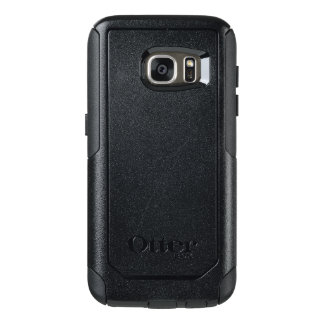 Cas de banlieusard de la galaxie S7 d'OtterBox Coque OtterBox Samsung Galaxy S7