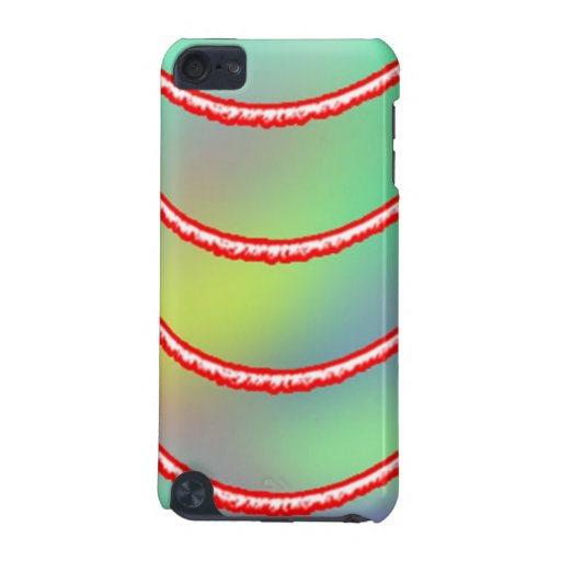 cas de contact d'iPod multicolore avec Nice les vo
