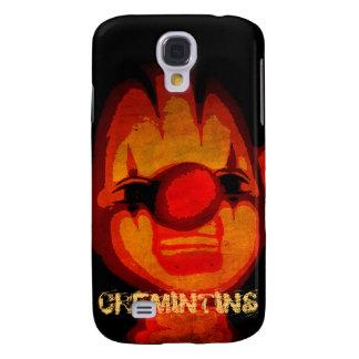 Cas de Cremintins Speck® Fitted™ pour l iPhone 3G