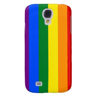 Cas de l iPhone 3G 3GS de LGBT Speck®