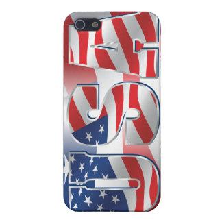 Cas de l iPhone 4 des Etats-Unis Speck® Fitted™ Coque iPhone 5