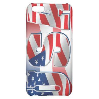 Cas de l iPhone 4 des Etats-Unis Speck® Fitted™