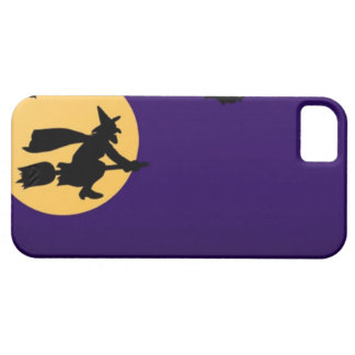 Cas de l iPhone 5 de Halloween Coque iPhone 5 Case-Mate