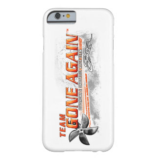 cas de l'iPhone 6/6s Coque Barely There iPhone 6