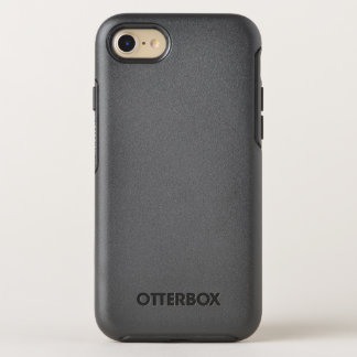 Cas de l'iPhone 7 de symétrie d'OtterBox Coque OtterBox Symmetry iPhone 8/7