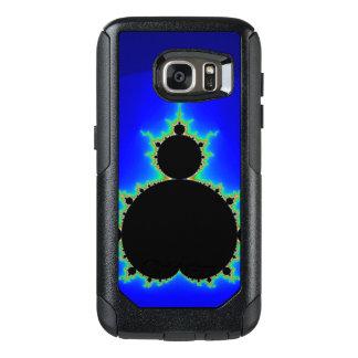 Cas de Mandel ! Coque OtterBox Samsung Galaxy S7