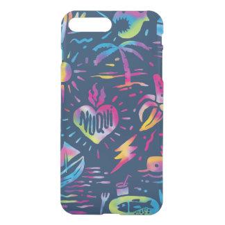 Cas de Nuquí Coque iPhone 7 Plus