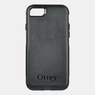 Cas de série de banlieusard de l'iPhone 7 Coque OtterBox Commuter iPhone 8/7