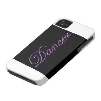 Cas de téléphone étui iPhone 4