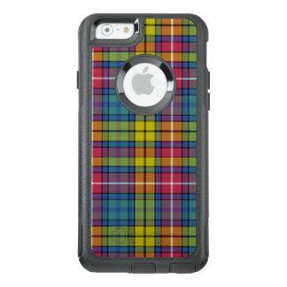 cas de téléphone de loutre de personnaliser de coque OtterBox iPhone 6/6s