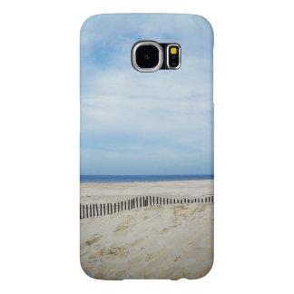 Cas de téléphone portable de plage