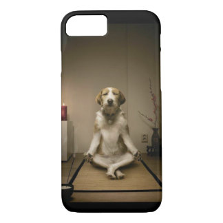 Cas de zen coque iPhone 8/7
