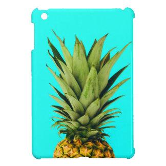 Cas d'Ipad d'ananas mini Coque Pour iPad Mini
