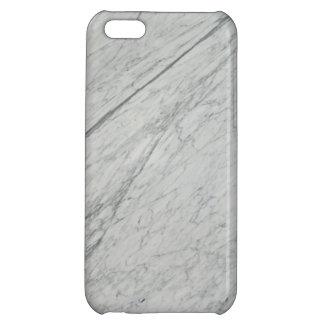 "CAS du mable-regard iPhone5 de ""Calcutta Belgia"" Coques iPhone 5C"