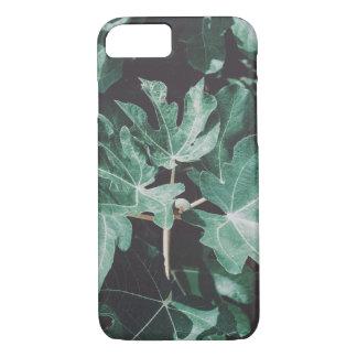 Cas du plante iphone7 coque iPhone 7