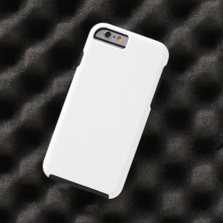 Cas dur de l'iPhone 6/6s de Coque-Compagnon Coque Tough iPhone 6