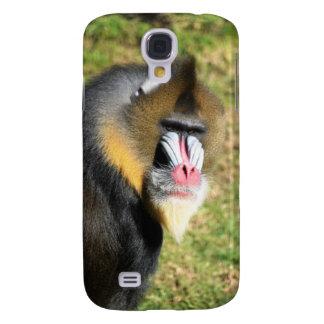 Cas dur de Speck® Fitted™ Shell pour l iPhone 3
