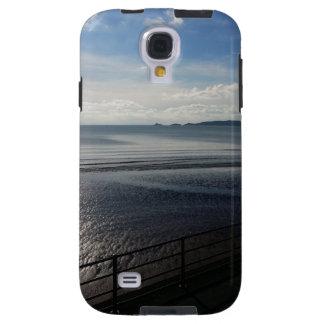 Cas dur Sunpyx de téléphone de la galaxie S4 d'été Coque Galaxy S4